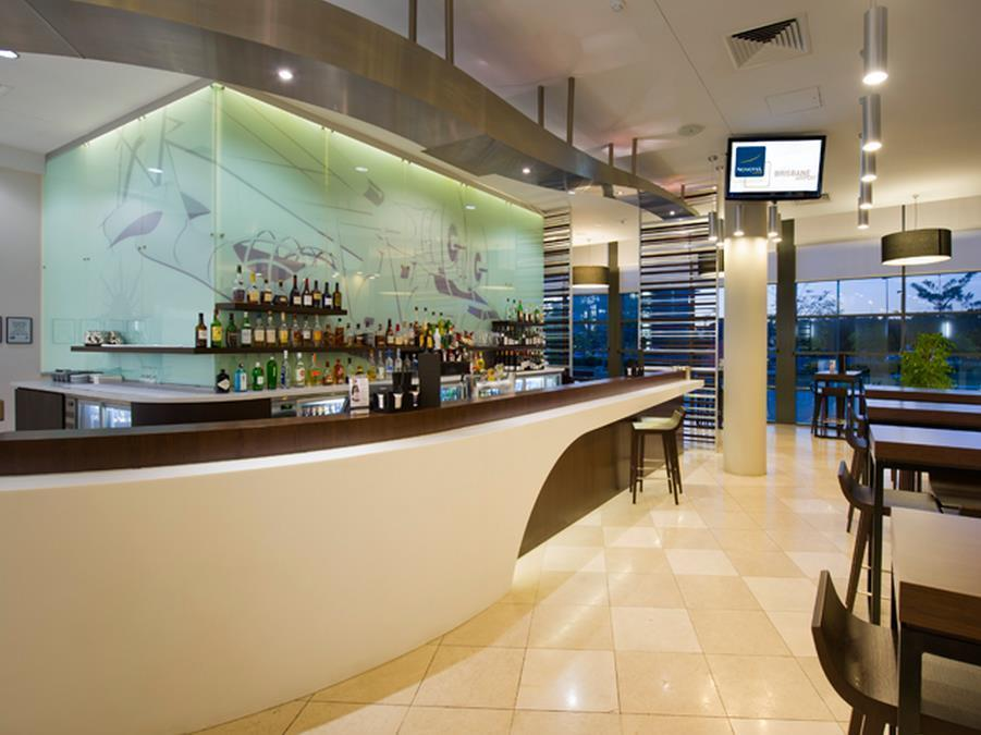 Price Novotel Brisbane Airport Hotel