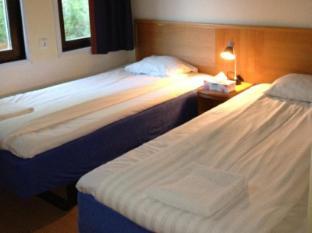 Hotel Dialog AB