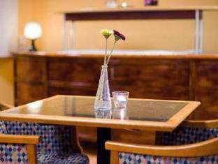 Hotel Dialog AB Stockholm - Restaurant