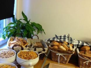Hotel Dialog AB Stockholm - Food and Beverages