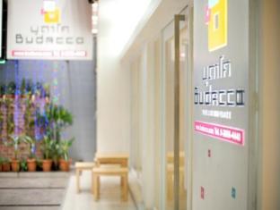 Budacco Hotel Bangkok