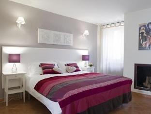Maison Giulia Hotel