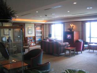 Grand Blue Wave Hotel Shah Alam Shah Alam - Bluewave Club