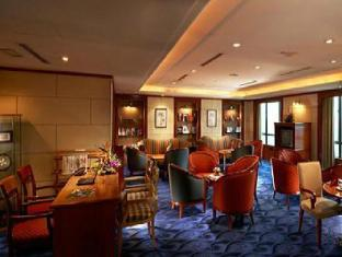 Grand Blue Wave Hotel Shah Alam Shah Alam - Lounge