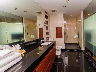 ピエトラ バンコク ホテル Pietra Bangkok Hotel