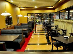 The Orchard Cebu Hotel Mandaue City - Coffee Shop/Cafe