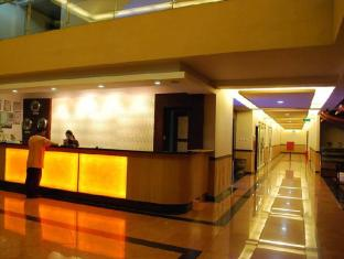 The Orchard Cebu Hotel Mandaue City - Lobby