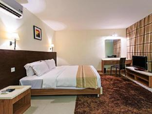 The Orchard Cebu Hotel Mandaue City - Suite