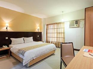 The Orchard Cebu Hotel Mandaue City - Standard Room