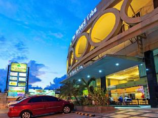 The Orchard Cebu Hotel Mandaue City - The Orchard Cebu