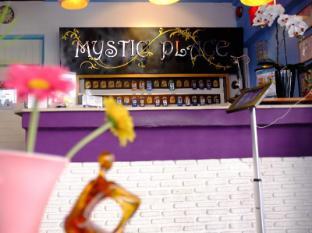 Mystic Place BKK Hotel
