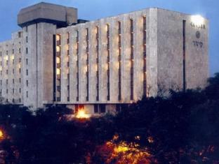 /caesar-premier-tiberias-hotel/hotel/tiberias-il.html?asq=jGXBHFvRg5Z51Emf%2fbXG4w%3d%3d