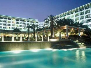 Isrotel Yam Suf Hotel - 165899,,,agoda.com,Isrotel-Yam-Suf-Hotel-,Isrotel Yam Suf Hotel