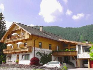 Фото отеля Buchauer-Tirol / Appartement Georg