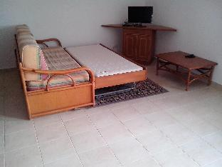 Albufeira 1 bedroom apartment 5 min from Falesia beach and close to center D