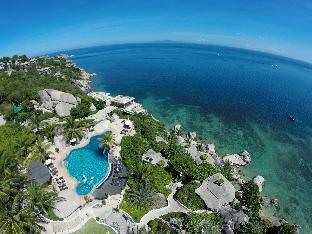 ジャマキリ スパ&リゾート Jamahkiri Spa & Resort
