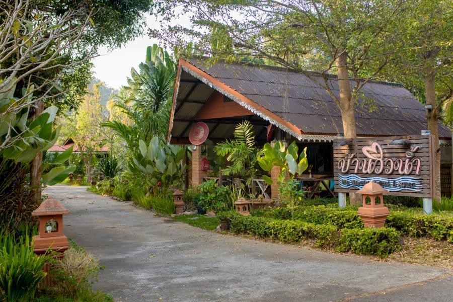 Banviewnam Camping And Resort