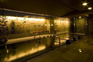 Dormy Inn酒店 - 金澤天然溫泉