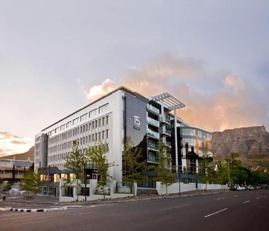 15 on Orange Hotel, Autograph Collection Cape Town