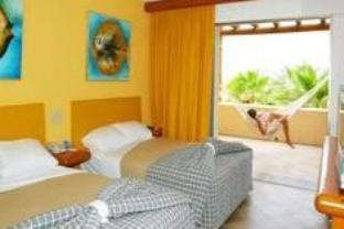 Hotel Los Patios Cabo San Lucas Mexico