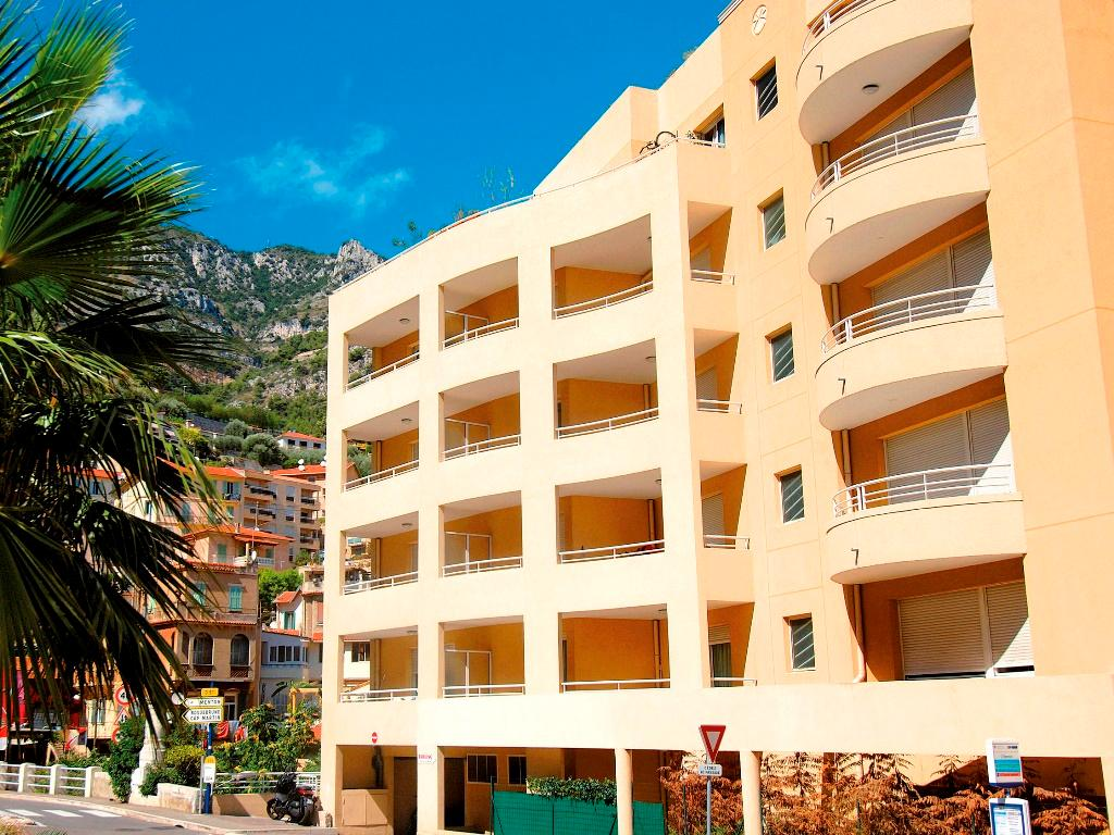Appart Hotel Odalys Les Jardins D Elisa