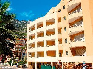 Appart hotel Odalys Les Jardins d Elisa - 166049,,,agoda.com,Appart-hotel-Odalys-Les-Jardins-d-Elisa-,Appart hotel Odalys Les Jardins d Elisa