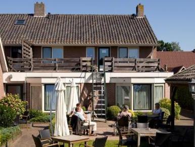 BandB De Ster Van Dwingeloo
