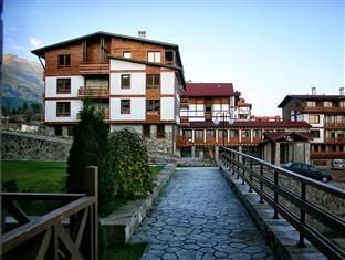 /green-life-ski-spa-resort-half-board/hotel/bansko-bg.html?asq=jGXBHFvRg5Z51Emf%2fbXG4w%3d%3d