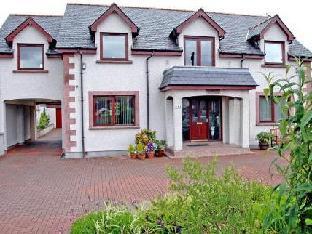 Dunhallin House