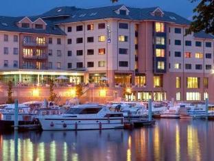 /radisson-blu-hotel-athlone/hotel/athlone-ie.html?asq=vrkGgIUsL%2bbahMd1T3QaFc8vtOD6pz9C2Mlrix6aGww%3d
