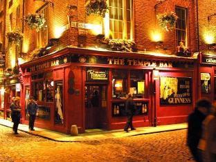 /barnacles-temple-bar/hotel/dublin-ie.html?asq=jGXBHFvRg5Z51Emf%2fbXG4w%3d%3d
