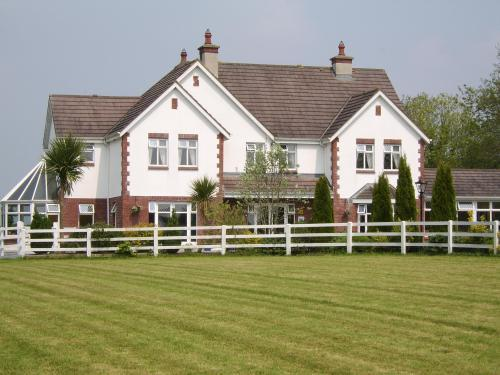 Newlands Country House