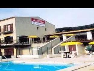 Hotel And Spa Des Gorges Du Verdon   Chateaux Et Hotels Collection