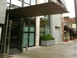 Sixty Les Hotel New York (NY) - Exterior