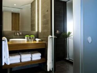 Sixty Les Hotel New York (NY) - Bathroom