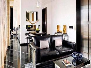 Sixty Les Hotel New York (NY) - Interior
