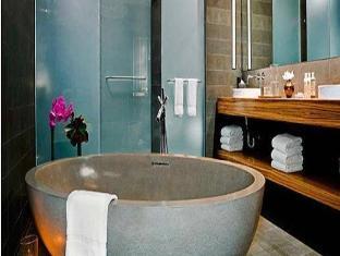 Sixty Les Hotel New York (NY) - Hot Tub
