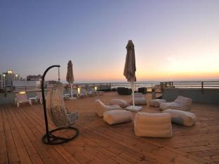 See The Sea Hotel - Designed Rooms