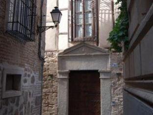 /zh-cn/apartamentos-turisticos-casa-de-los-mozarabes/hotel/toledo-es.html?asq=jGXBHFvRg5Z51Emf%2fbXG4w%3d%3d