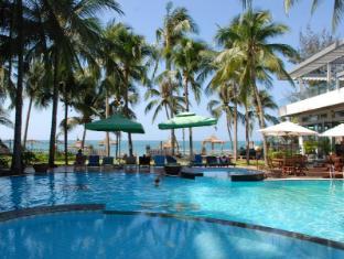 /canary-beach-resort/hotel/phan-thiet-vn.html?asq=jGXBHFvRg5Z51Emf%2fbXG4w%3d%3d