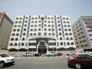 임페리얼 호텔 아파트먼트
