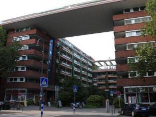 /residenz-am-dom-boardinghouse-apartments/hotel/cologne-de.html?asq=jGXBHFvRg5Z51Emf%2fbXG4w%3d%3d