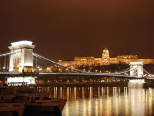 Senator Apartments Budapest Budapest - Nearby Attraction