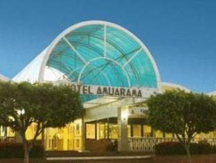/amuarama-hotel/hotel/fortaleza-br.html?asq=vrkGgIUsL%2bbahMd1T3QaFc8vtOD6pz9C2Mlrix6aGww%3d