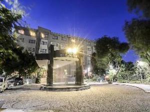 Anemon Hotel Ege