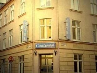 /nl-nl/hotel-continental-malmo/hotel/malmo-se.html?asq=vrkGgIUsL%2bbahMd1T3QaFc8vtOD6pz9C2Mlrix6aGww%3d