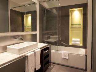 Sixtytwo Hotel Barcelona - Bathroom