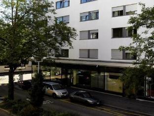 /sv-se/apaliving-budgethotel/hotel/basel-ch.html?asq=vrkGgIUsL%2bbahMd1T3QaFc8vtOD6pz9C2Mlrix6aGww%3d