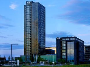 Crowne Plaza Hotel Copenhagen Towers