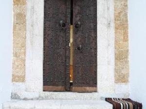 Dar El Medina Hotel